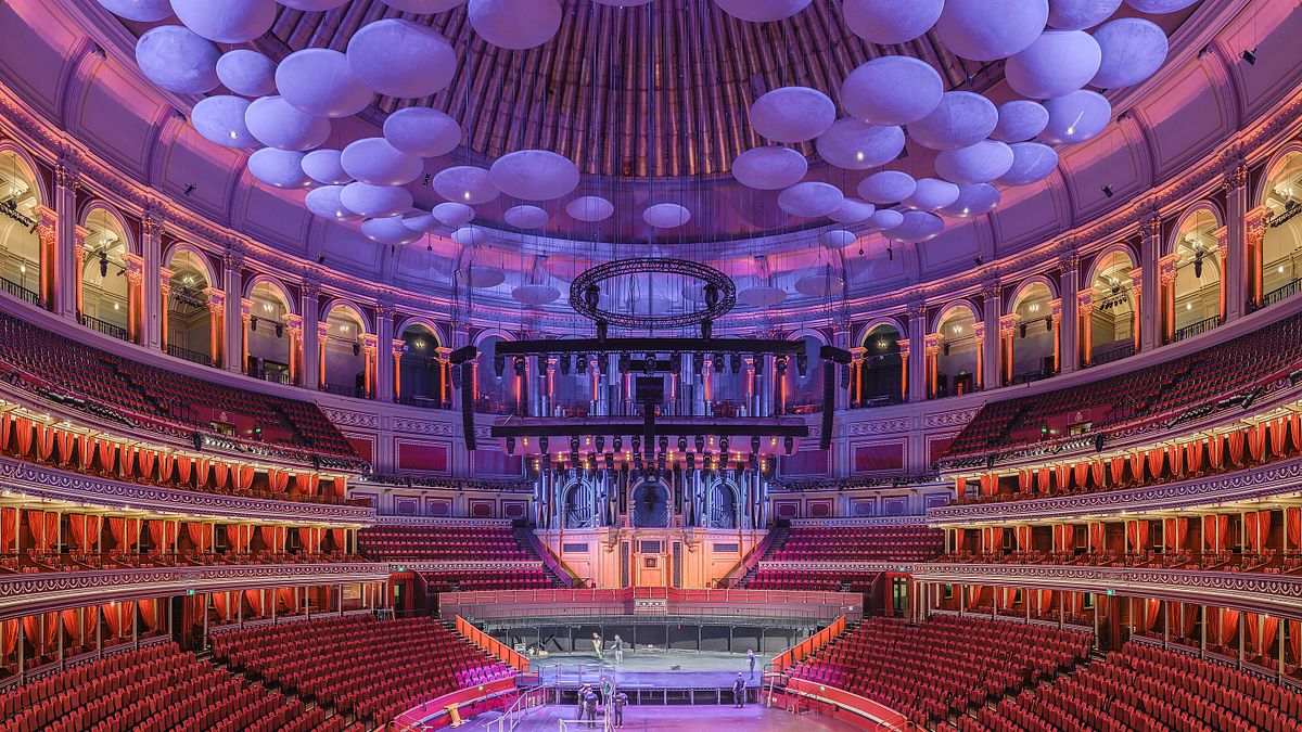1200px-Royal_Albert_Hall_-_Central_View_169.jpg