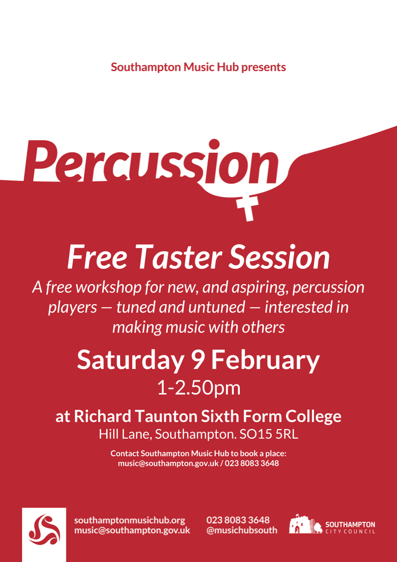 Percussion Taster Session.png