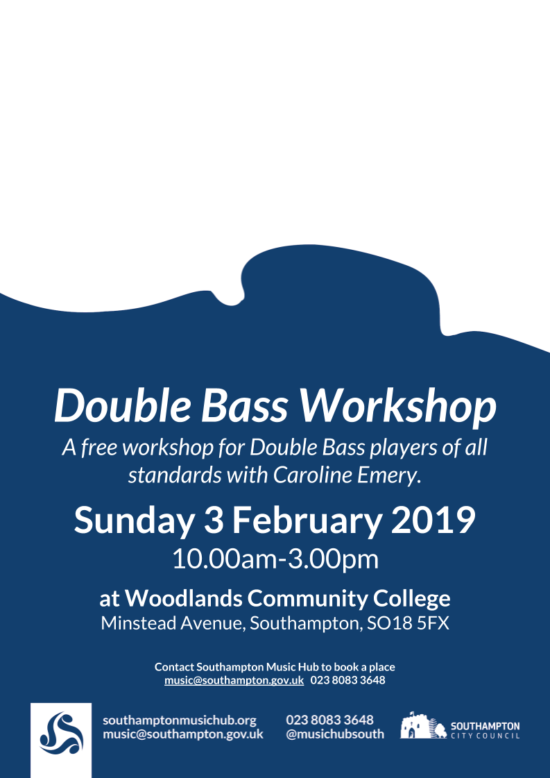 Double bass workshop flyer.png