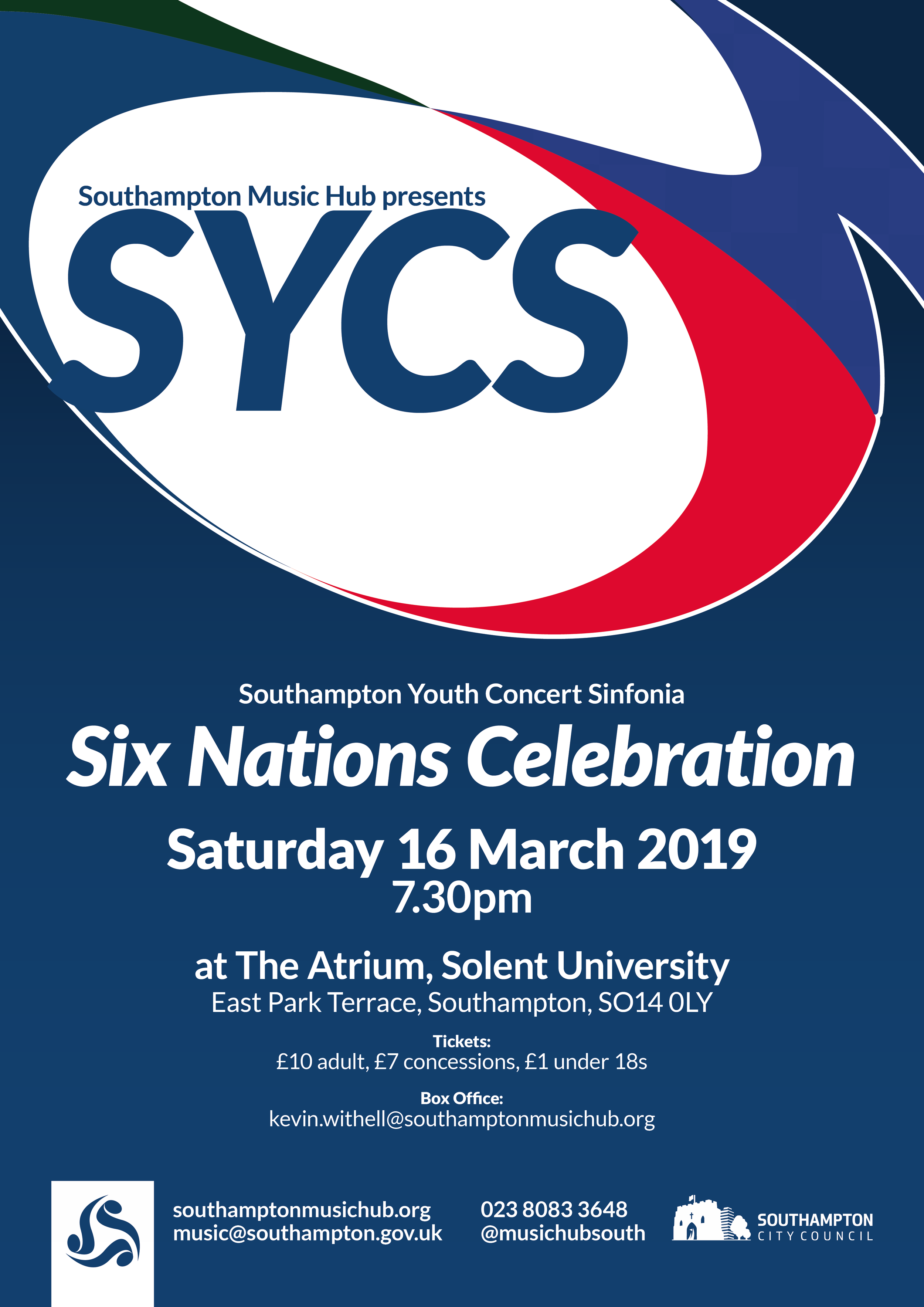 SYCS - Six Nations - Flyer.png