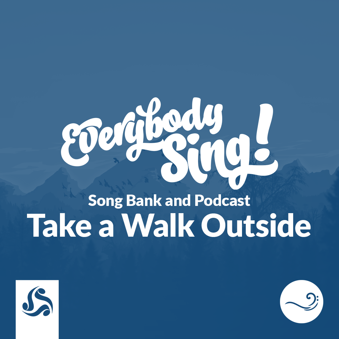 Take a Walk Outside Cover.png