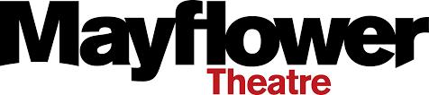 Mayflower Theatre Logo.png