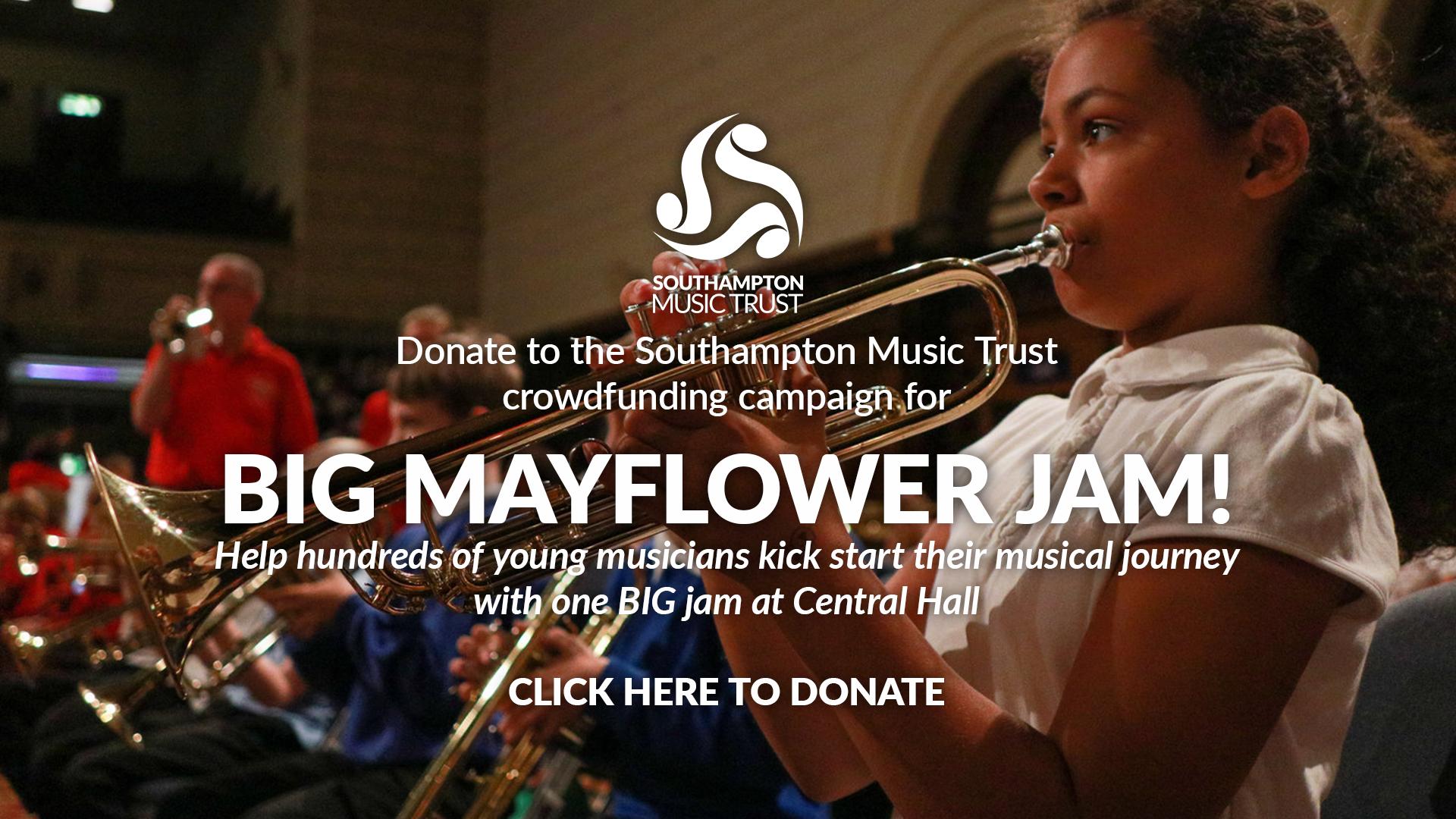 Mayflower Big Jam Banner.png