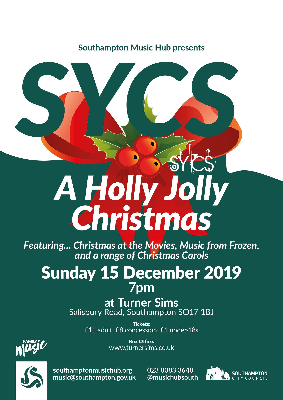 SYCS Christmas 2019.jpg