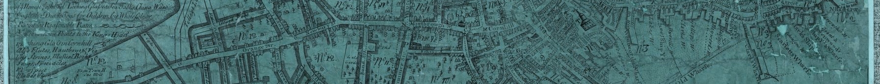 1743 Boston green.jpg