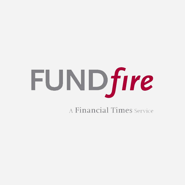 Private Funds See Interest Spike  - FundFire,March 7, 2018