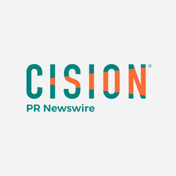 Aries Clean Energy Issued $21 Million EqUITY - Cision PR Newswire,January 10, 2018