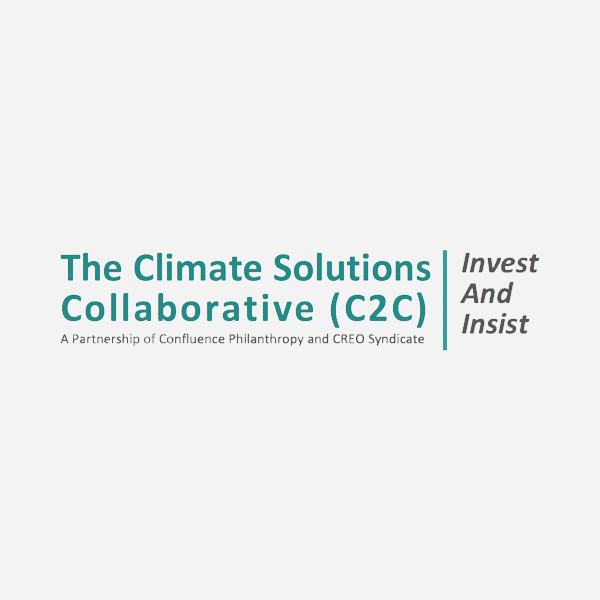 DEVELOPING YOUR CLEANTECH 2.0  - The Climate Solutions Collaborative,November 28, 2017