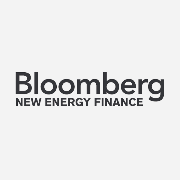 Bullard: Who Will Fund Clean Energy? - Bloomberg New Energy Finance,December 7, 2017