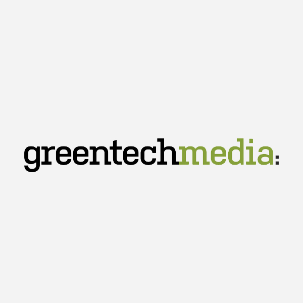 A rich array of new approaches  - GreenTech Media,August 25, 2017