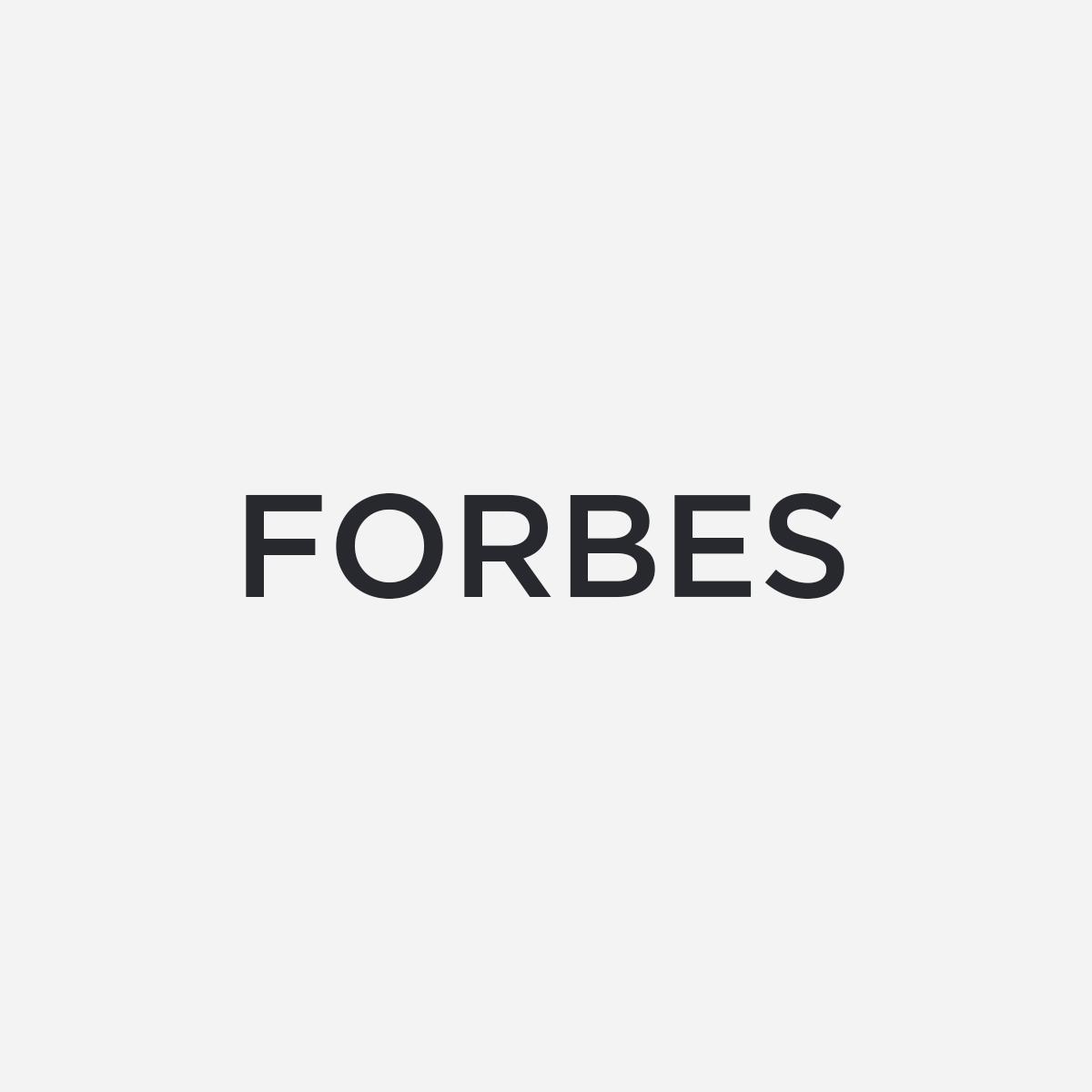 turning trashinto profits - Forbes,June 18, 2018