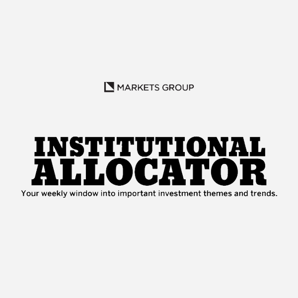 inadequate deal structures - Institutional Allocator,September 3, 2018