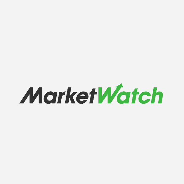 Aries Gasification Plant Achieves 94% - Market Watch,October 9, 2018