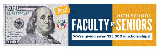 PTA Scholarships.jpg
