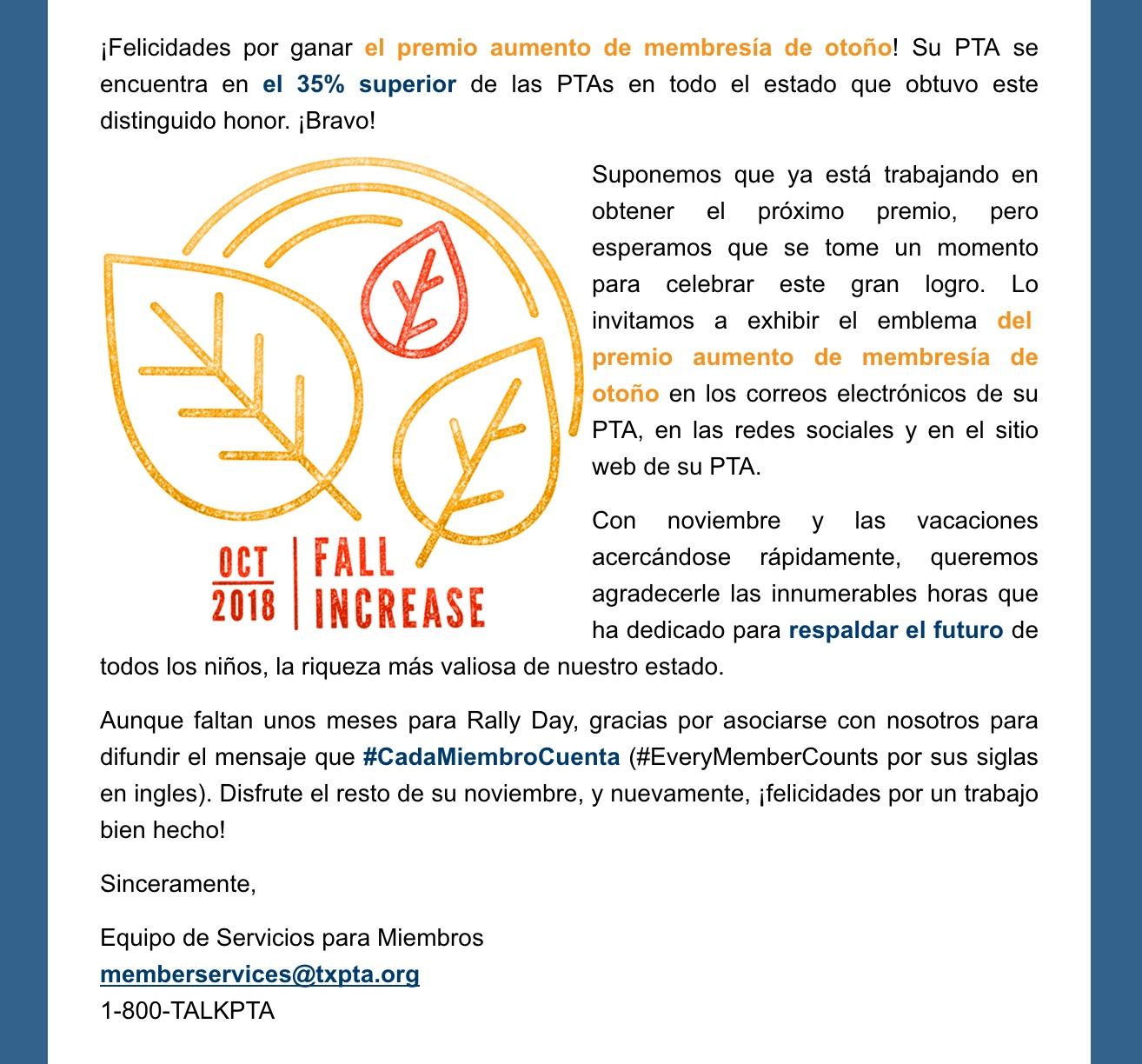 Fall Increase Spanish.jpeg