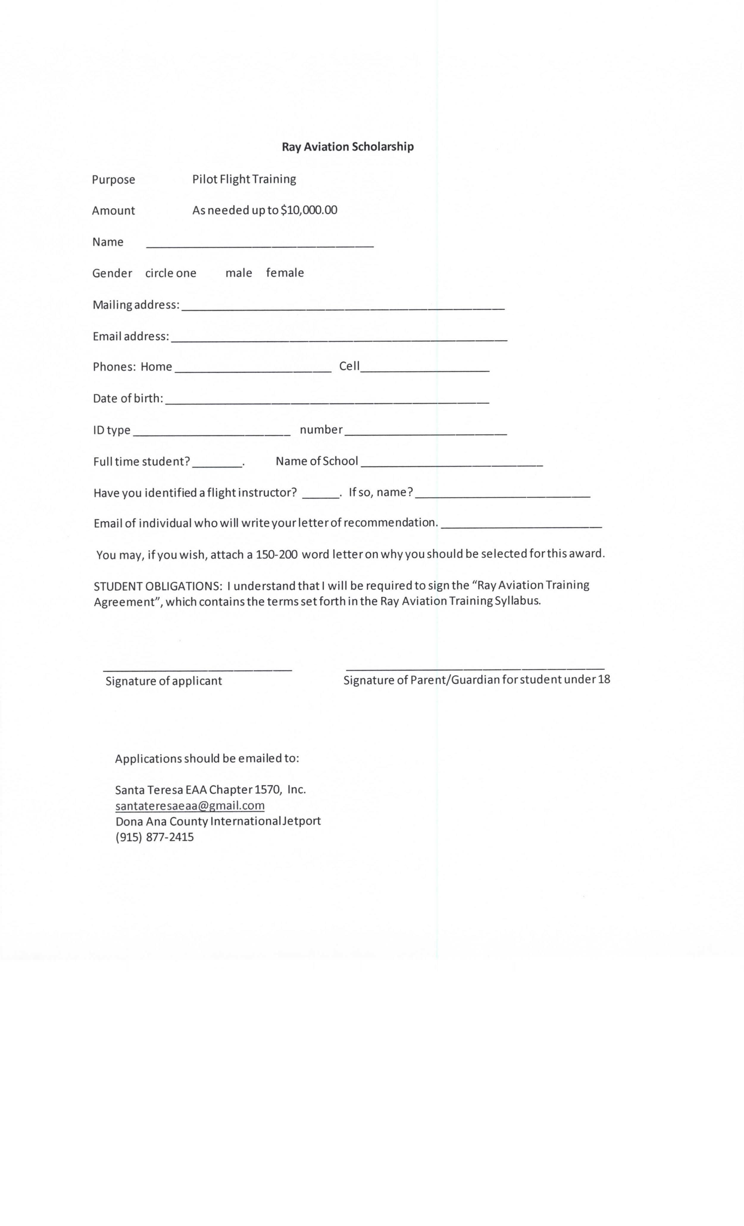 Aviation Scholarship 1_Page_3.jpg