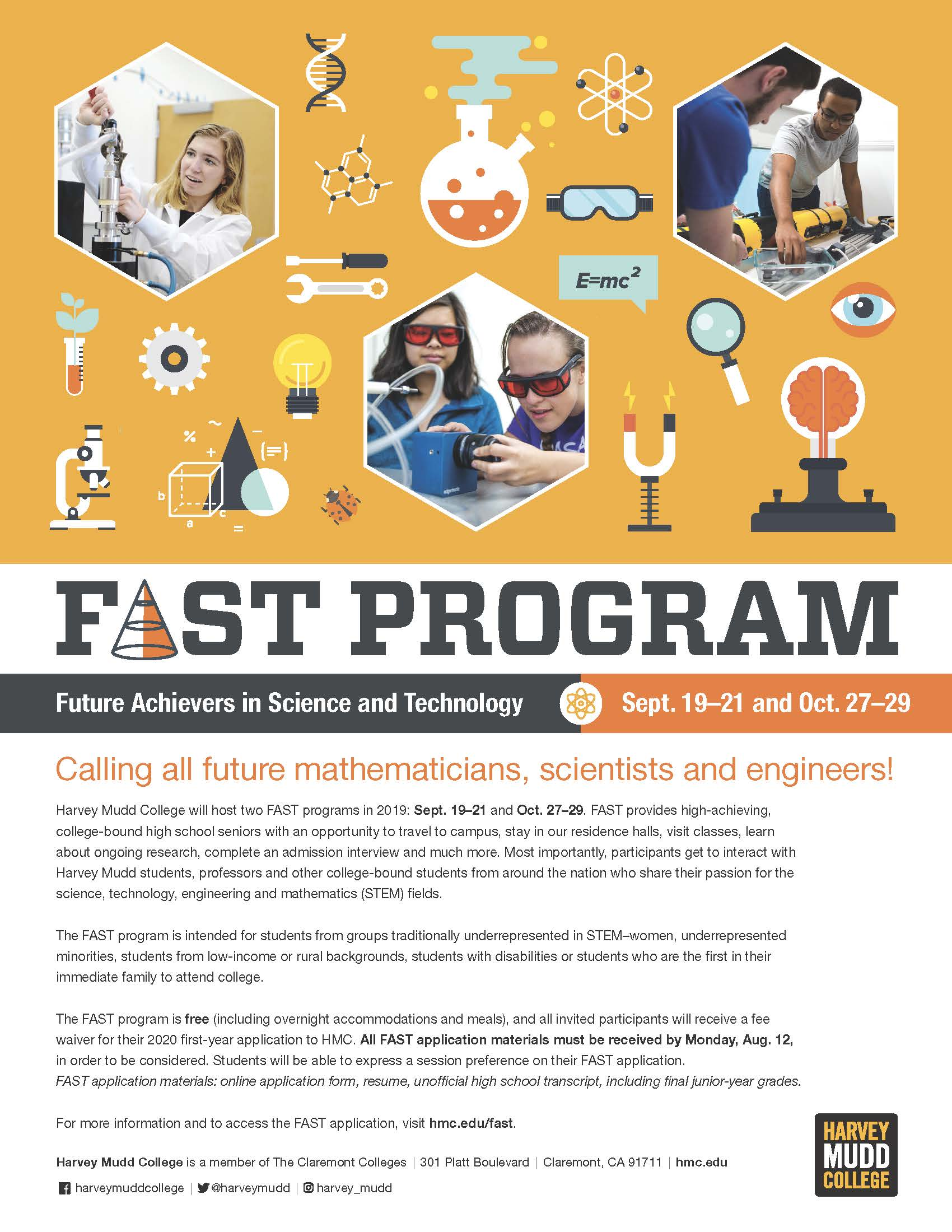 FAST Program.jpg