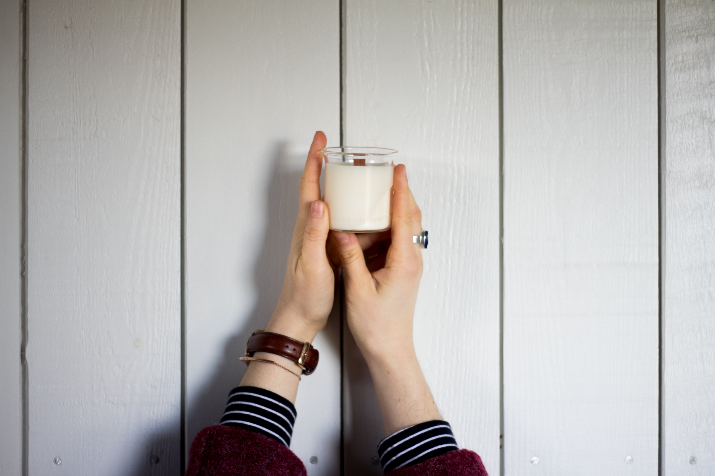 Essence + Alchemy | Candles Inspired by Nature & the Elements | Eco-friendly brands by The Foraged Life