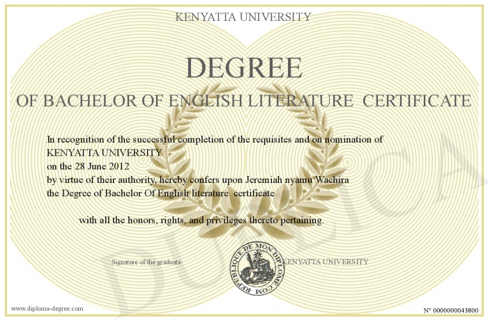 700-43800-Degree+of+Bachelor+Of+English+literature++certificate.jpg