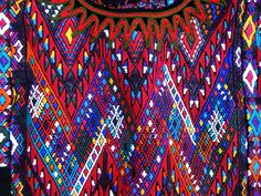 533527e2a449d29c5ce450be802dc2a0--guatemalan-textiles-woven-fabric.jpg