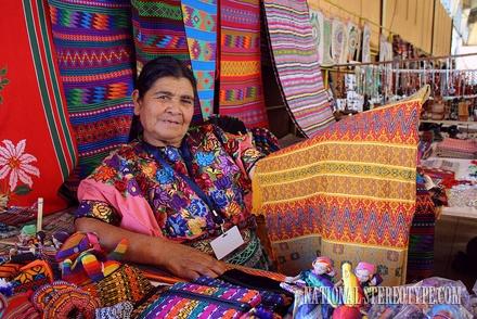 Guatemalan-Stereotypes-5.jpg