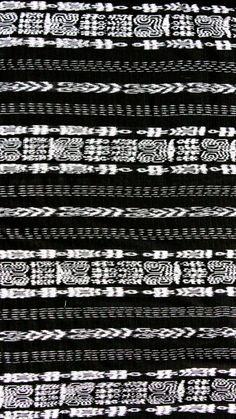 aa38335fc70ae4c8f71882929778884d--guatemalan-textiles-tikal.jpg