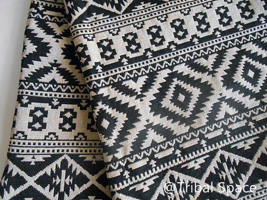 d2da7a499c7b0832a7304f3c2cccd12d--tribal-fabric-woven-fabric.jpg