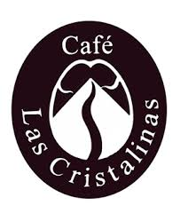 CAFÉ LAS CRISTALINASCafe Crystalinas - Calle al Embaracadero a Panajachel via PB.JZona 2 • San Pedro la Laguna, Solola GOURMET CAFÉOur coffee is picked, washed and roasted weekly from our small farm outside of San Pedro la Laguna.  We roast daily on-site every morning, if you want to have the freshest cup of coffee imaginable. From the mountain to your cup!