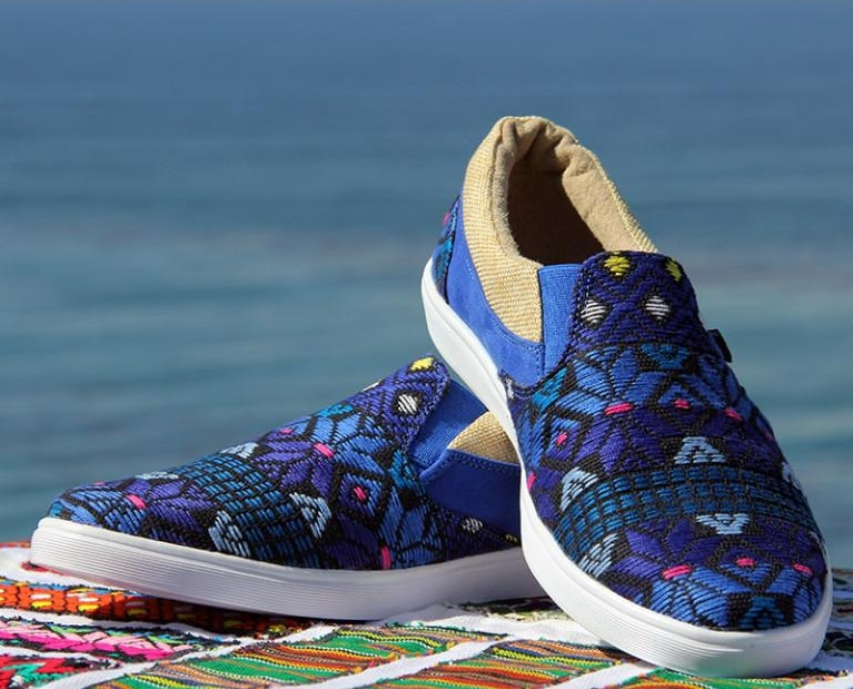 Artmonia-handmade-shoes-from-Guatemala_2.jpg