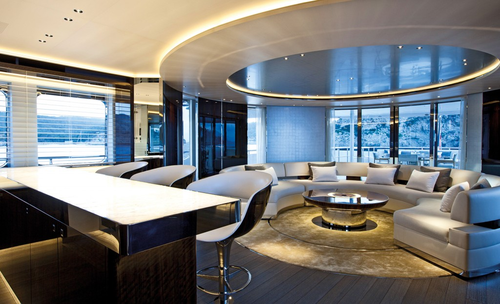 magnificent-yacht-interior-design-interior.jpg