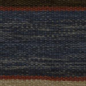 montagne_handwoven_Flatweave_rust_stripe-300x300.jpg
