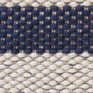 montagne_handwoven_sample_texture_weave_blue_nautical_stripe-300x300.jpg