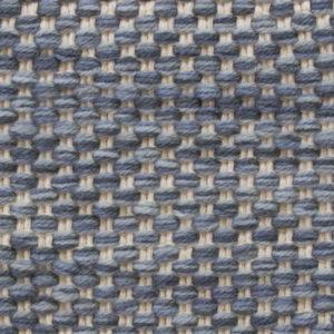 montagne_handwoven_sample_texture_weave_blue-300x300.jpg