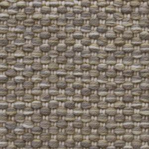 montagne_handwoven_sample_texture_weave_grey_gold-300x300.jpg