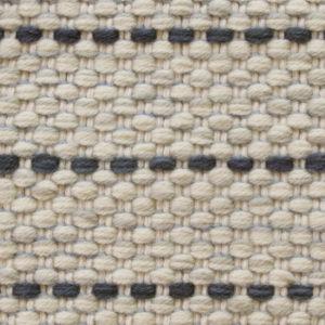 montagne_handwoven_sample_texture_weave_white_blue_stripe-300x300.jpg