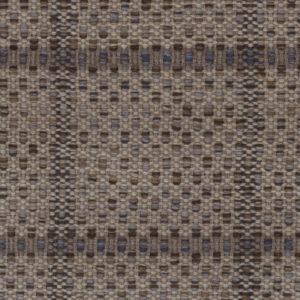 Montagne_Handwoven_warp_weft_grid-300x300.jpg