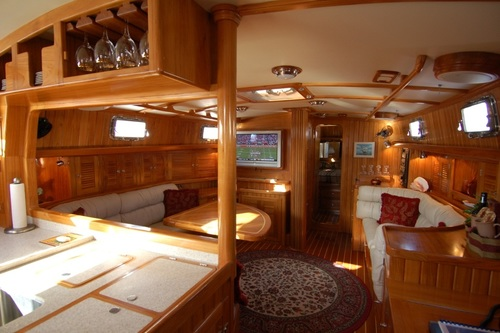 beautiful_boat_interior_made_with_costa_rican_teak__69886__18424.1487687562.jpg