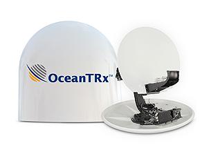 OceanTrx4_L.png