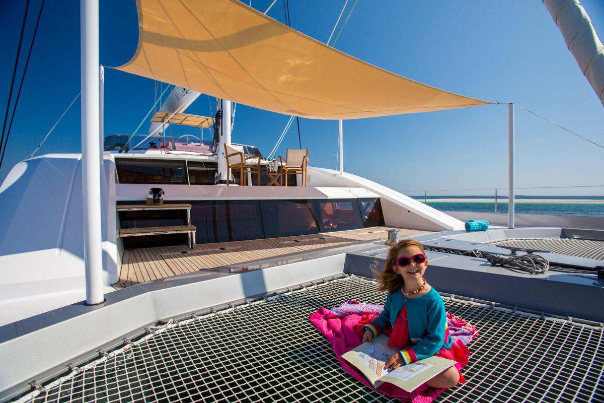 Catamaran WINDQUEST - Trampoline.jpg