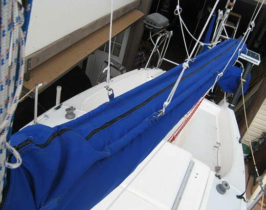 07-25-10-67-SailPack.jpg
