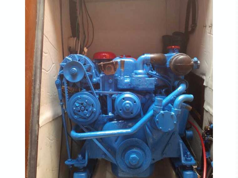 vendo-motor-perkins-4108-intraborda-62204020131167654866527067554568x.jpg