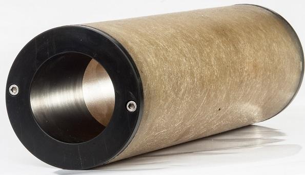 product-rudder-tube.jpg
