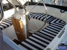 349828a8548dca273e52c64e96716e95--outside-cushions-sailing-boat.jpg