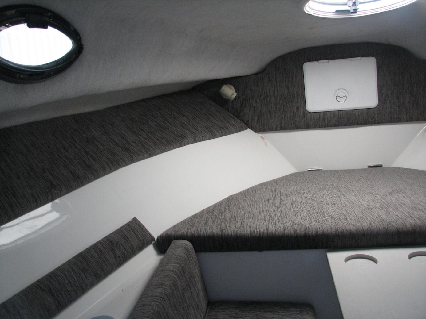 full_cabin_set.jpg