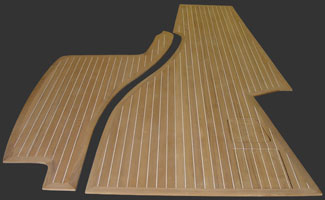 hardwood-teak-boat-flooring-builders-repair.jpg