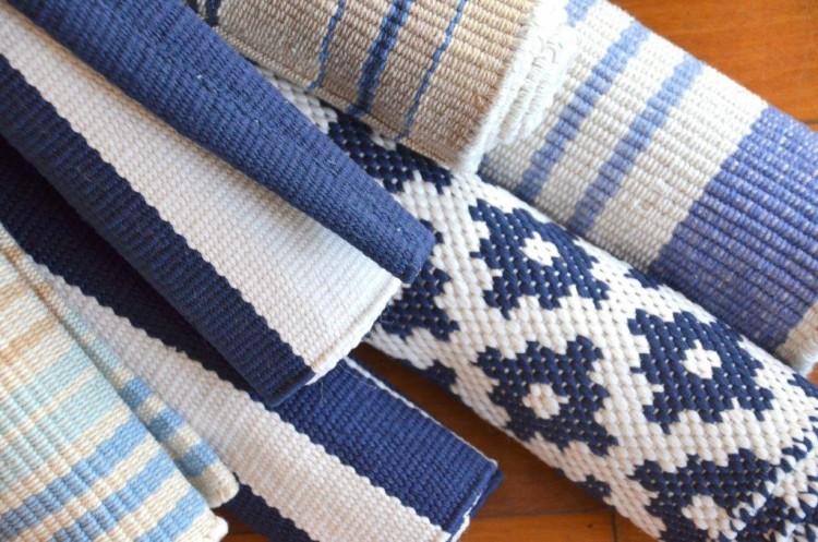 Cotton-rugs-750x497.jpg