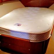 Pillow-Top-Walk-Around-Berth-Mattress-186x186.jpg