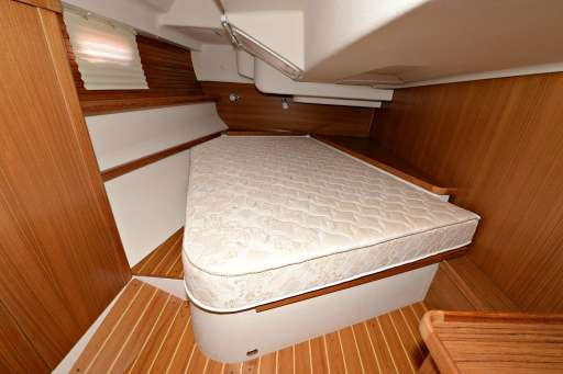 Catalina yachts 445_yfw62651-69528.jpg