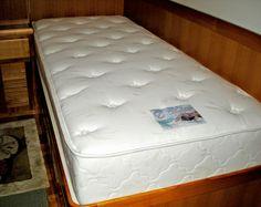 71b9aef2b55d176467ac62a357e7af6a--mattresses.jpg
