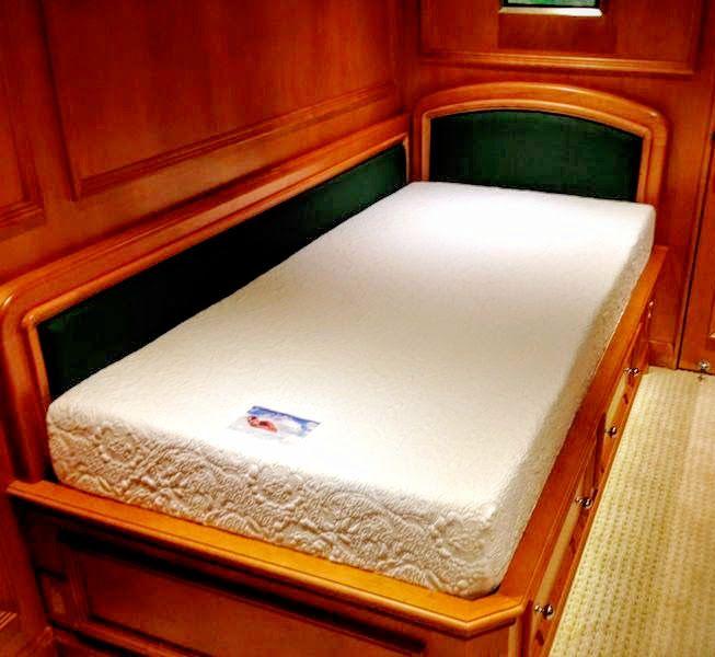 38ff4b746e675ee0b7b322aa58342ddc--mattresses-boats.jpg